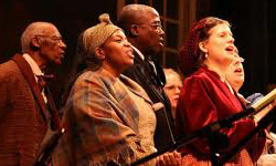 Heritage Voices (for Ensembles page)