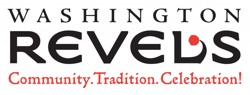 Washington Revels: Community. Tradition. Celebration!