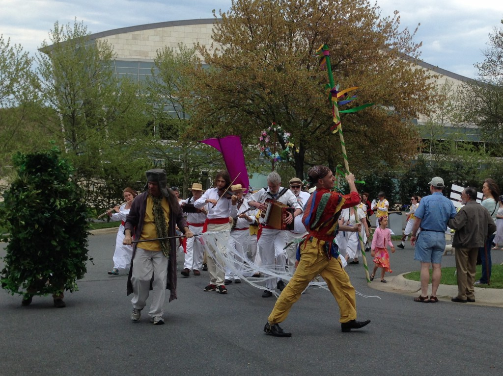 May procession (2)