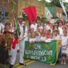 September 4 - 50th Annual Kensington Labor Day Parade