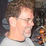Joe Dezarn