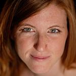 Shannon Dunne
