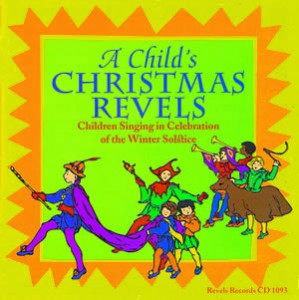 childsxmasrevels-cover