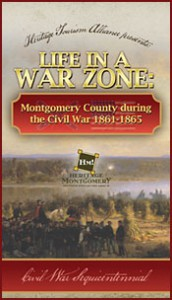 Life in a War Zone DVD cover