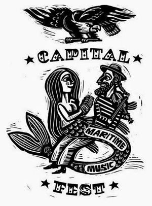 Capital Maritime Music Fest