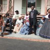 October 1 - Jubilee Voices at Hampton Historic Site