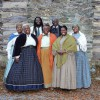 February 8 - Jubilee Voices at New Spire Arts