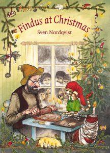 A.I.FINDUS AT CHRISTMAS 8.2.11.pub