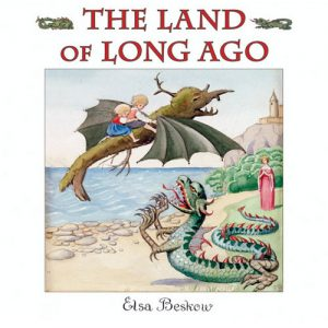 land-of-long-ago-by-elsa-beskow