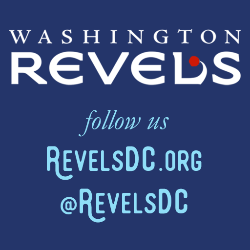 Washington Revels (revelsdc.org)