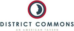 District Commons: An American Bistro