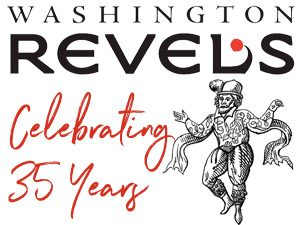 Washington Revels Gala - home page