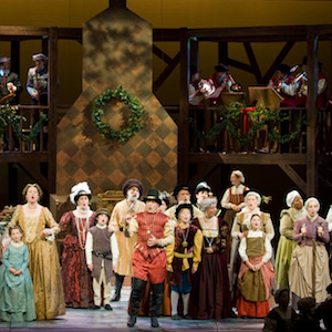 auditions for the christmas revels occur once each year auditions for the adult chorus are held in may or june auditions for the teen chorus grades 9 12 - The Christmas Revels