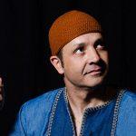 Meet the Artist: Karim Nagi