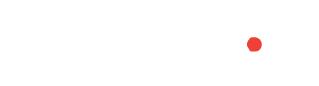 Washington Revels (logo)