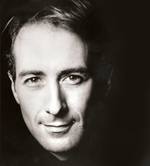 Thomas Kearney