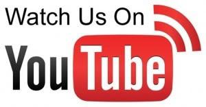 YouTube Washington Revels