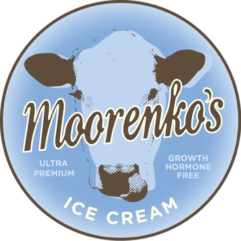 Moorenko's Ice Cream