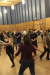 March 8 - Silver Spring Contra Dance