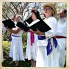 September 26 - Gallery Voices at Glen Echo