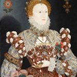 Reveling in the Renaissance… Elizabethan Style