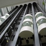 The Elusive Revels Elevator Pitch