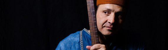 December 12 – Karim Nagi in Concert