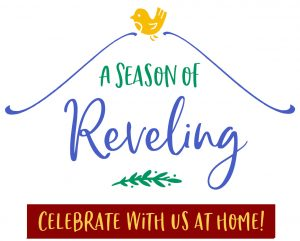 The Christmas Revels: 2020 Updates | Washington Revels