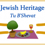 Season of Reveling: Celebrating Tu B'Shevat